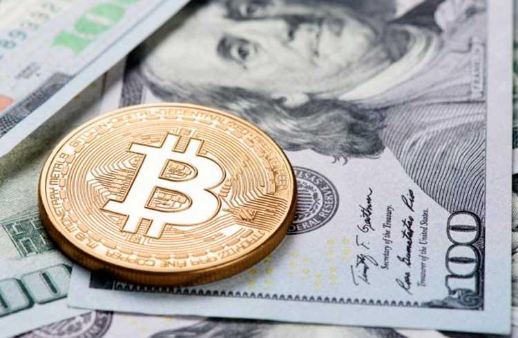 Receita com Bitcoin da Square triplica no segundo trimestre de 2020
