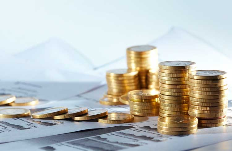 Rentabilidade da poupança antiga supera Tesouro Direto e CDI