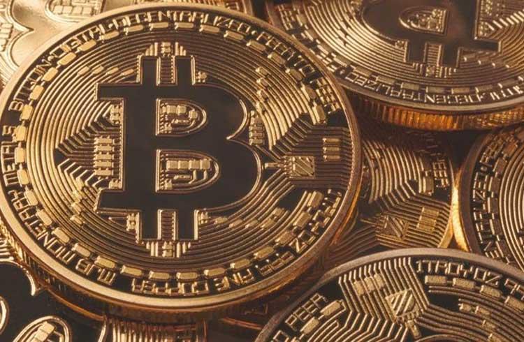 Rico investidor ensina traders de Bitcoin a se tornarem baleias