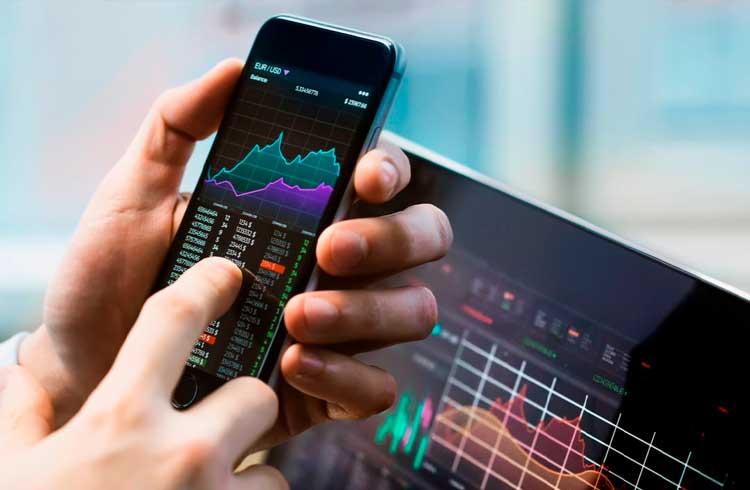 Saiba como usar BRDs para investir em ações estrangeiras no Brasil