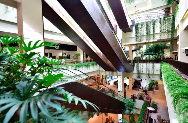 Shopping em São Paulo ganha sua própria moeda eletrônica