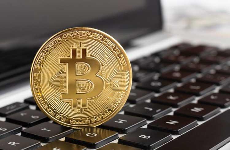 Transações de Bitcoin mais usadas são reveladas em relatório