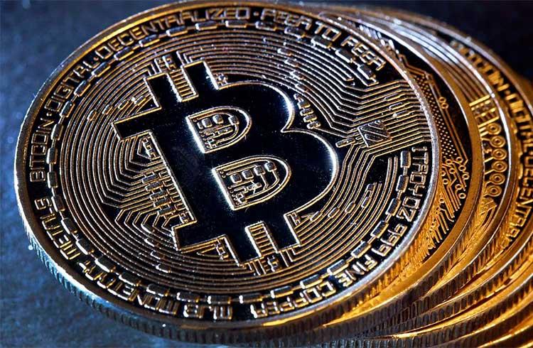 Tribunal do Trabalho determina Bitcoin como forma de pagamento em acordo trabalhista