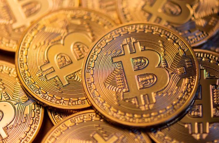 Valorização do Bitcoin bate ouro, IBOV, Nasdaq e S&P 500 em 2020