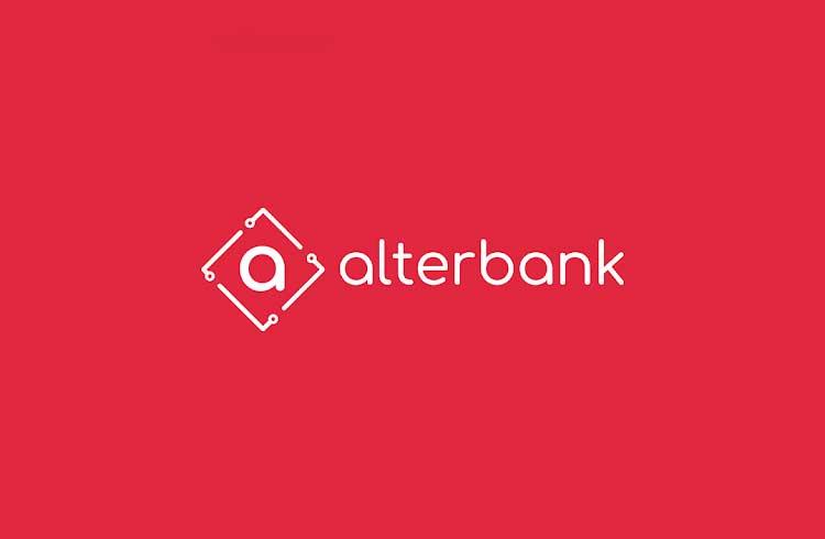 Alterbank anuncia venda de equities a partir de R$ 800