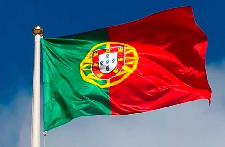Banco Central de Portugal passa a supervisionar criptomoedas no país