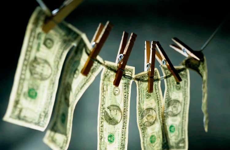 Bancos ajudaram a lavar mais de R$ 10 trilhões, revelam documentos