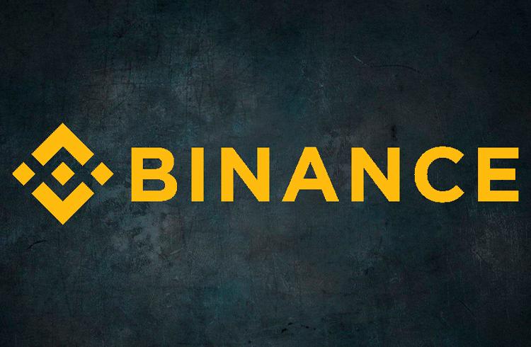 Binance anuncia plataforma focada em DeFi que gera rendimentos