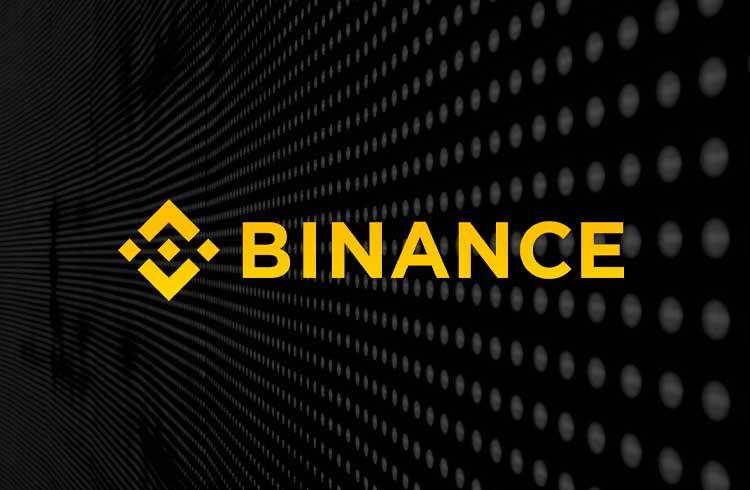 Binance é suspeita de facilitar lavagem de dinheiro
