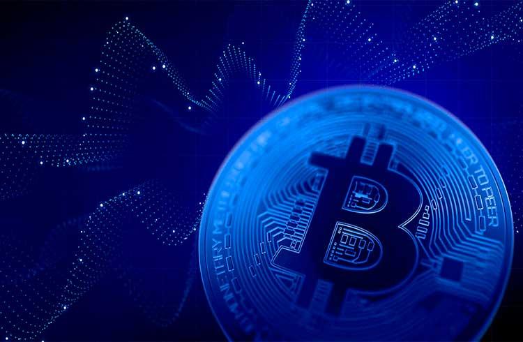 Bitcoin chega aos R$ 60.500 e altcoins acompanham