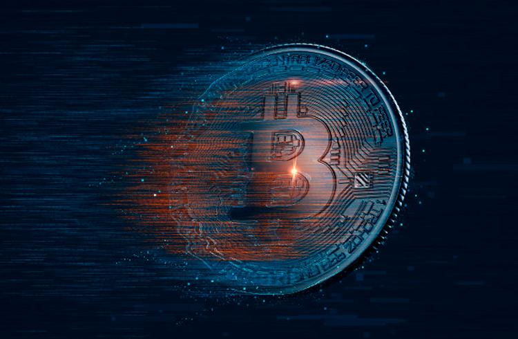 Bitcoin chegará aos R$ 854 mil em 2024, afirma famoso analista