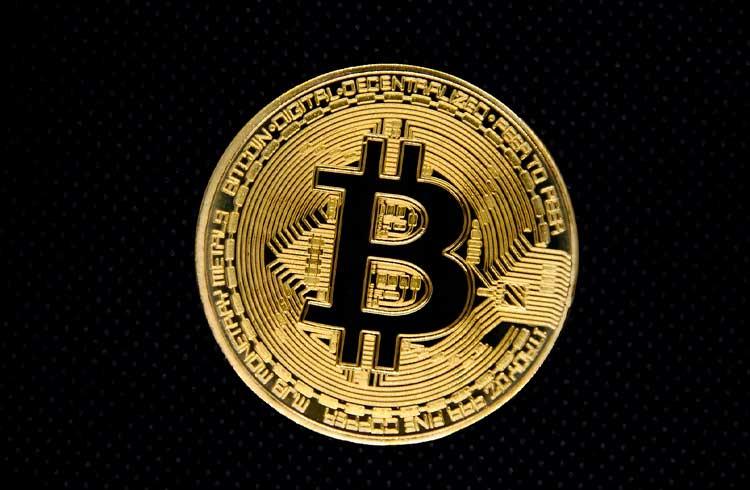 Bitcoin domina 93,5% do mercado de criptomoedas, defende especialista