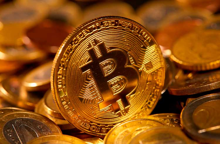 Bitcoin está acima de US$ 10 mil há mais de 2 meses