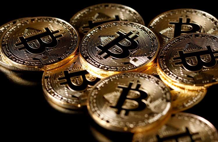 Bitcoin nas Eleições 2020: candidatos declaram mais de R$ 1,2 milhão em BTC