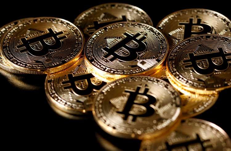 Bitcoin pode valorizar com ações da União Europeia
