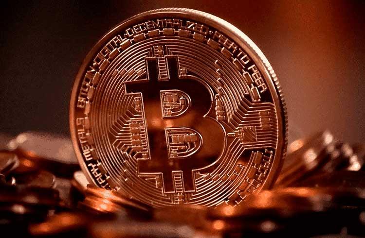 Bitcoin segue acima dos R$ 60.000; ATOM dispara 10%