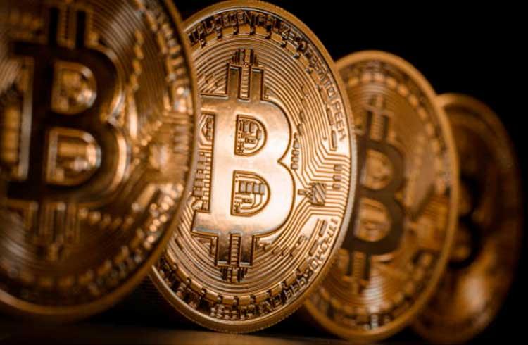 """""""Bitcoin vai disparar ou morrer"""", diz previsão de 10 anos"""