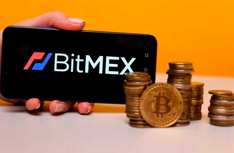 "BitMEX ataca satélites de Bitcoin: ""servem para nada"""