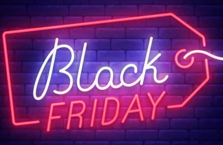 Black Friday brasileira começa amanhã; Confira dicas para evitar fraudes