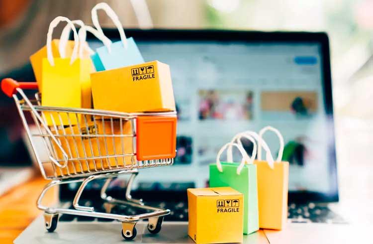 Bradesco, Nubank e Itaú utilizarão solução do PayPal em compras online