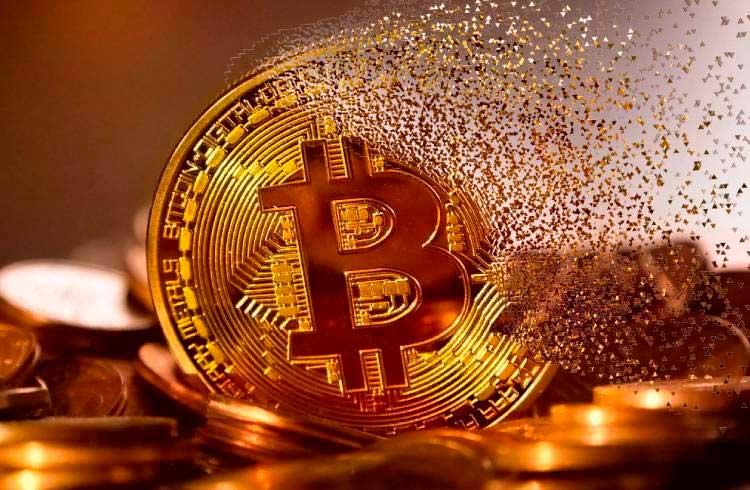 Cerca de 1.500 Bitcoins são perdidos por dia, aponta relatório
