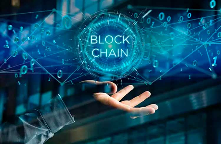 CIA inicia estudos sobre pesquisa e desenvolvimento com blockchain