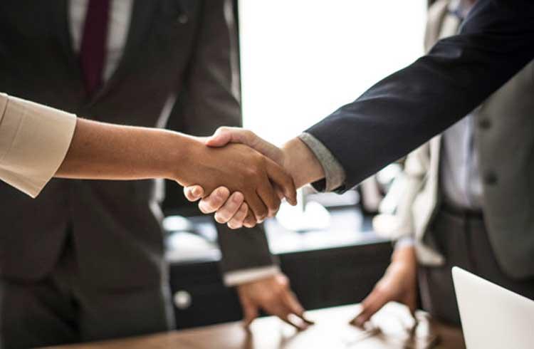 CVM e Ministério Púbico Federal fecham parceria para trocar informações