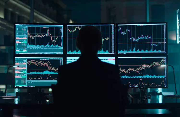 Day trader operava com nome da avó para não ser pego pela CVM