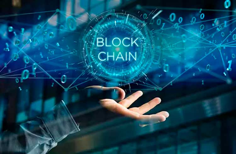 Empresa de investimentos brasileira ofertará crédito através de blockchain