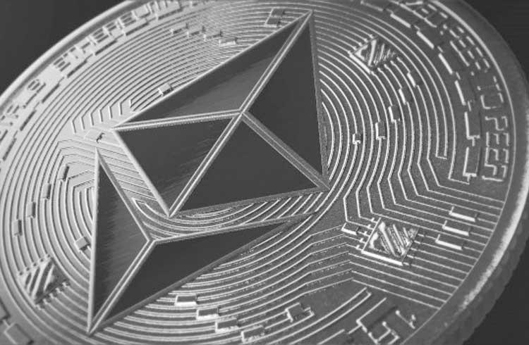 Ethereum 2.0 terá nova fase de testes semana que vem