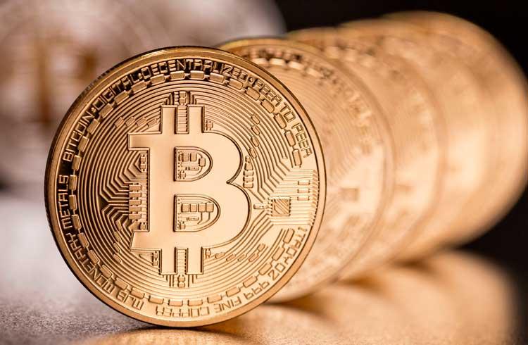 Ex-colunista da Veja fez R$ 1 milhão com Bitcoin, mas perdeu tudo na Atlas Quantum