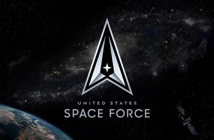 Força Espacial dos EUA usa blockchain para proteger dados confidenciais