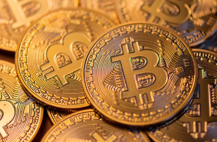 Gigante comprou R$ 1 bilhão em Bitcoin e quer comprar mais