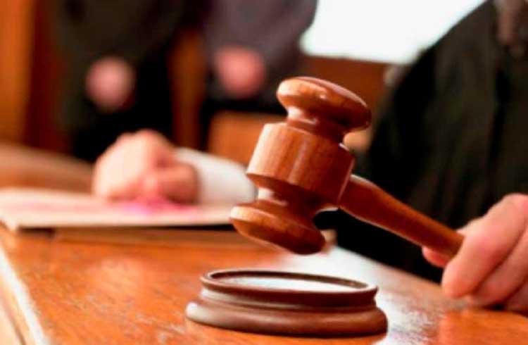 GSAF tem R$ 421 mil bloqueados pelo Tribunal do Distrito Federal