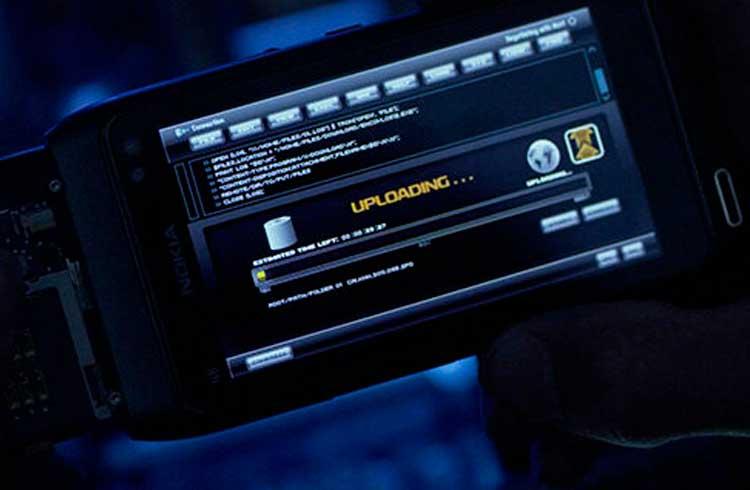 Hackers invadem MPF e vendem dados por R$ 24 mil em Bitcoin