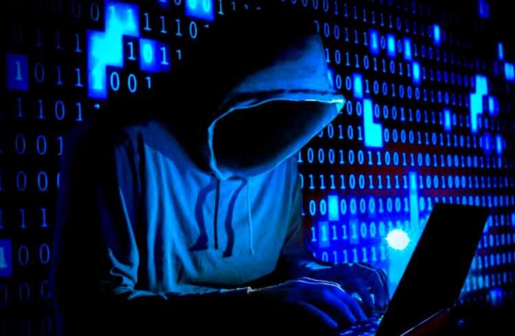 Hackers lucram mais ao minerar criptomoedas do que roubando dados das empresas