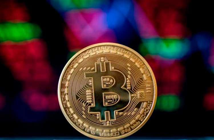 Indicadores apontam: é hora de comprar Bitcoin