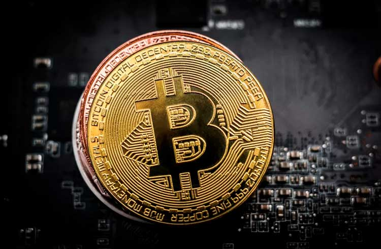 Irã autoriza usinas de energia a minerar Bitcoin