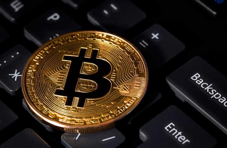 Irmã de membro do PCC pode ter usado Bitcoin para lavar dinheiro do tráfico