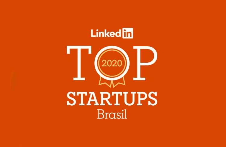 LinkedIn lista as principais startups brasileiras em 2020
