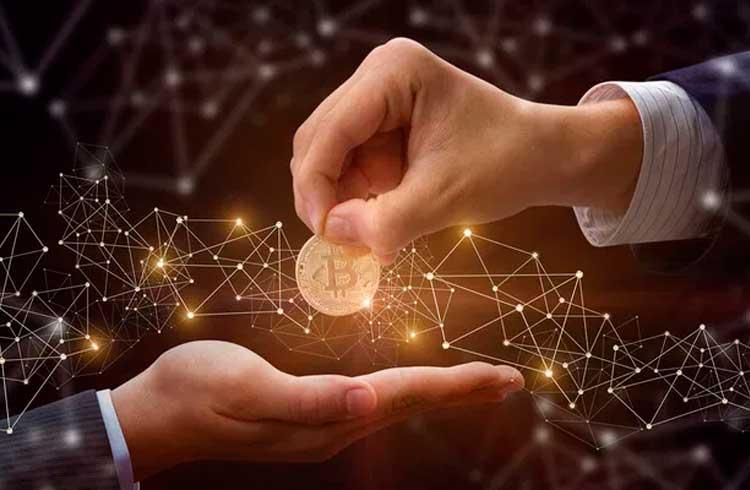 Mercado Bitcoin lança custódia de criptomoedas para investidores institucionais