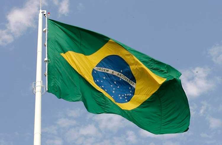 Mercado prevê queda maior no PIB brasileiro em 2020
