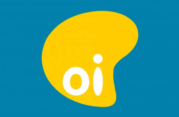 Motivos para as ações da Oi (OIBR3) subirem 100%