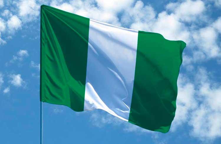 Nigéria vai tratar criptoativos como valores mobiliários