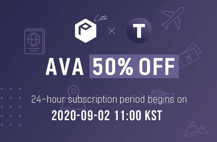 ProBit Exchange revela lançamento antecipado da ProBit Exclusive Lite para Travala.com (AVA)