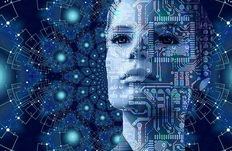 QubitTech dá um salto para o futuro quântico