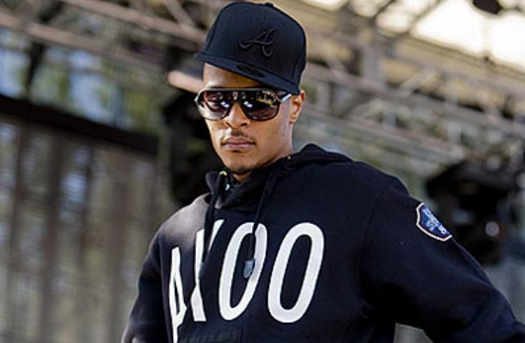 Rapper pagará R$ 400 mil de multa após promover criptomoeda