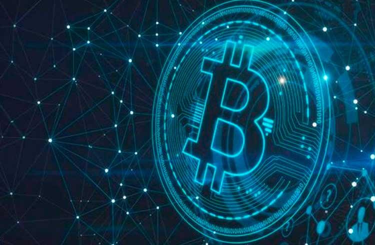 Revolução em DeFi pode aumentar preço do Bitcoin, diz analista