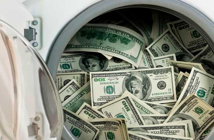 Tether, Bitfinex e Huobi anunciam colaboração contra lavagem de dinheiro