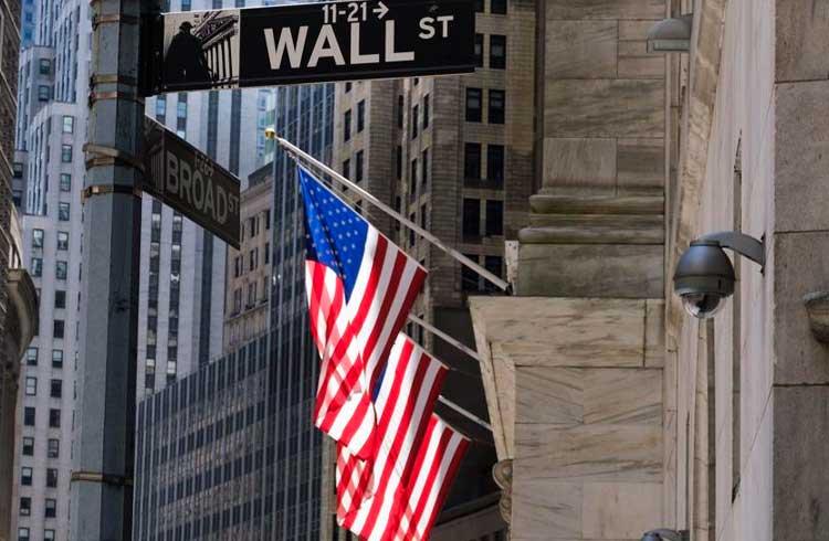 Vitória da Tether: bancos dos EUA podem armazenar lastros de stablecoins